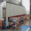 wood transfer printing machine