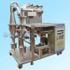 JZFZ battery powder grinding machine Jet Mill,powder mill,grinding mill