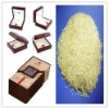 high quality packing gelatin