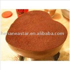 Cocoa Powder,natural and alkalized