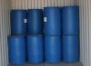 Alkyl Dimethyl Benzyl Ammonium Chloride