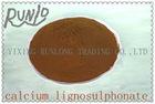 Calcium lignosulfonate,water reducer
