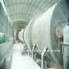 good weather ability rutile/anatase titanum dioxide for powder painting/coating