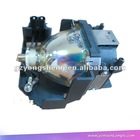 For Sanyo PLC-XU73,PLC-XU83 projector,POA-LMP115 projector lamp with housing with excellent quality