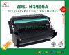 3900A for HP New Compatible Toner Cartridge