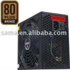 80Plus Power Supply/ EPS 12V 2.92