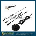 10DBi Antenna 890-960 1710-2500 mhz 3G/4G LTE antenna