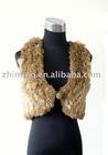 A/W fashion sweater ZM-190