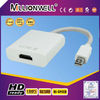 10mm DP to HDMI adapter Cable male to female