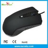 SM-G1000 hot selling high quality optical wired gaming mouse computer accessory