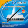 802.11n 300M 11N wireless 3g router