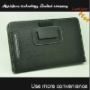 360 degree rotation leather case For google nexus 7 cover, For google nexus 7 cover