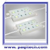 S5050 SMD LED with 4chips /high quality and long life