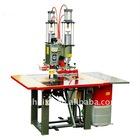 APET,/PTE fusing machine