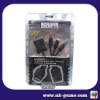 For Wii PS3 VGA Cable(New packing)