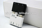 3 port usb hub combo card reader driver all in one
