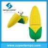 Professional Custom USB Flash Drive Corn Shape