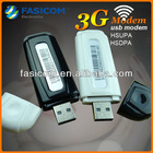 EDGE usb modem driver Special for Russia / Bangladesh country OEM Wireless EDGE GSM Modem High Speed with factory best service