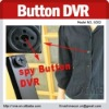 HD button dvr,button hidden camera 1080p