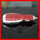 LY-1040 5v 1a in car charger iphone