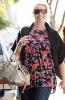 Ladies fashion bag,ladies' handbag,women's handbag