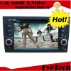 Car DVD For Audi A3 With 3G GPS BT IPOD