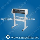 JK870 vinyl cutter with stand