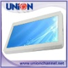 (MP5) 5 inch sensitive touch screen 1080p MP5 Player
