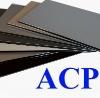 Better feiteng Aluminum Composite Panel