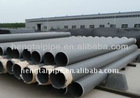PVC Pipe for water supply PVC water pipe (upvc pipe)