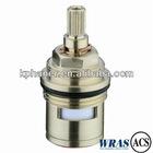HB-078 Brass Shower Faucet Cartridge
