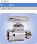 Angle Valve, Brass Valve,Brass Fittings,brass pump valve fitting