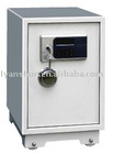 AS-057 electronical Safe box for office or hotel