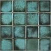 ceramic handmade tile