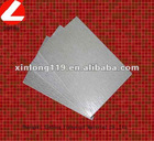 100% Non Asbestos cellulose fiber cement board