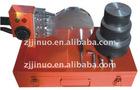 JNA110/75 PE socket fusion welding machine