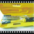 Hydraulic crimping terminal tools KYQ-300A