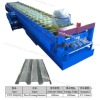 YX75-600(690) Deck Sheet Machine