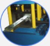 Stud Forming Machine, Track Forming Machine, Stud And Track Roll Forming Machine