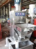 Plastic Film Dewater Machine/Plastic Dryer (Vertical)