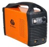 MMA INVERTER WELDING MACHINE