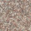 Granite ,Marble