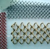 Aluminum Wire Mesh (manufature)