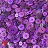 Diy button mixed buttons crafts