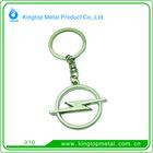 2012 Hot Key Chain Metal with BMW Car Logo