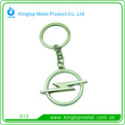 2012 Hot Key Chain Metal with BMW Car Logo