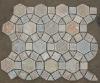 stone (mosaic)