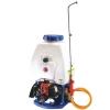 Knapsack power sprayer (NAI-08767)