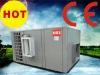 tea hot sale air circulating vegetable drying machine Air to air,Air source drying machine heat pump dryer