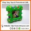 MT179832 Custom jigsaw puzzle